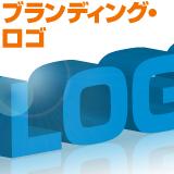 ブランディング・ロゴ&名刺デザイン