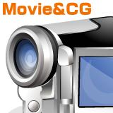 Movie&CG